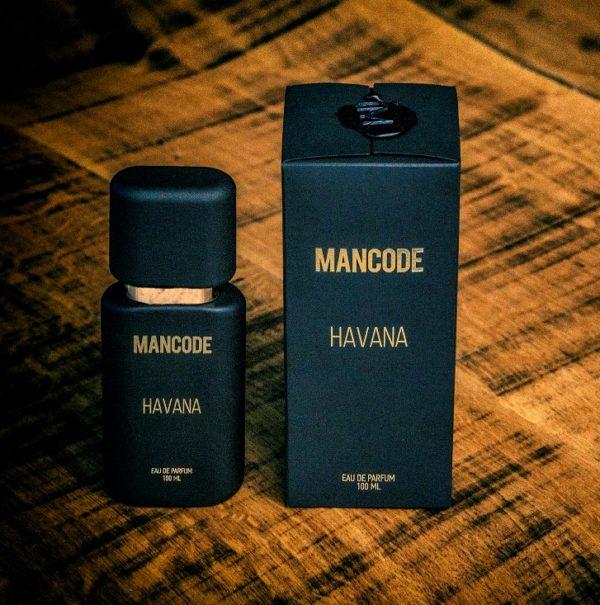 MANCODE SHOP