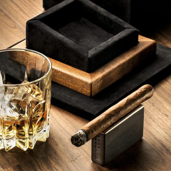 cigar_rest