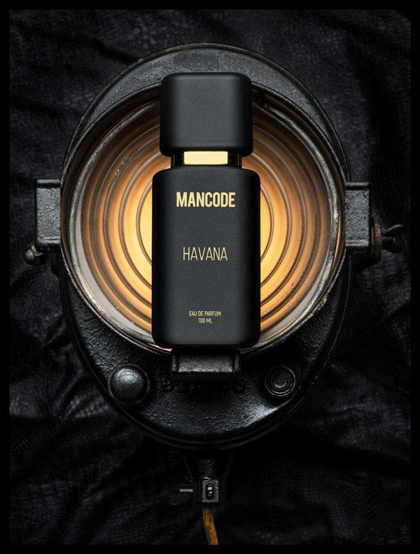 mancode_havana