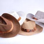 MANCODE Hat