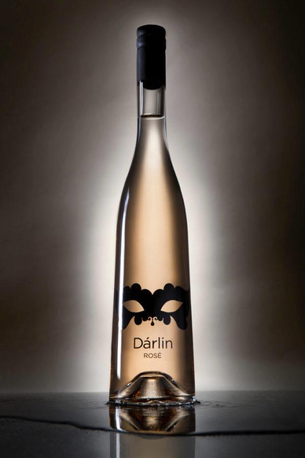Darlin_2-683×1024-1